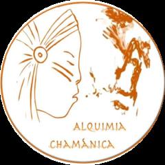 Alquimia Chamánica